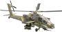 AH 64A Israel Air Force 941