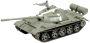 T-54 USSR 1968