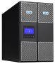 9PX 11000i HotSwap 3:1 (9PX11KIBP31)