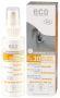 Sonnenöl Spray LSF 30 50 ml