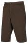 Edelrid Me Monkee Shorts