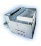 Epson EPL-N4000+