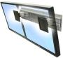 28-514-800 Neo-Flex Dual Monitor Wall Mount