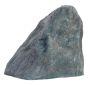 Dekofelsen Quartzite klein