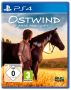 Eurovideo Ostwind: Aris Ankunft PS4