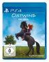 Eurovideo Ostwind PS4