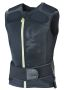 Protector Vest Air+