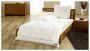 African Cotton Vierjahreszeiten-Steppbett 135 x 200 cm