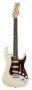American Elite Stratocaster MN