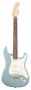 American Professional Stratocaster MN