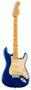 American Ultra Stratocaster MN