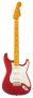 Classic 50s Stratocaster Lacquer