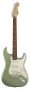 Player Stratocaster PF