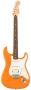 Player Stratocaster HSS PF
