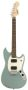 Squier Bullet Mustang HH IL