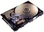 Hitachi Travelstar 5K100 100GB (HTS541010G9SA00)