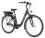City E-Bike ECU 1401