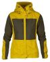 Keb Jacket Women