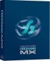 Macromedia Freehand MX 2004 Mac