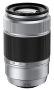 XC50-230mm F4.5-6.7 OIS