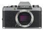 Fujifilm X-T100 + Fujinon XC 15-45 mm PZ