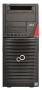 Celsius R970 (VFY:R9700WP327DE)