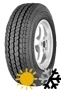 Vector 4Seasons Gen-2 SUV 215/55 R18 99V XL