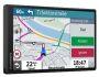 DriveSmart 65 & Digital Traffic