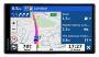 DriveSmart 65 & Live Traffic