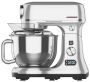 40977 Design Küchenmaschine Advanced Digital