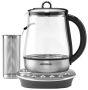 42434 Wasserkocher Design Tea Aroma Plus