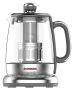 42440 Design Tee Automat Advanced Plus