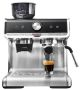 42616 Design Espresso Barista Pro