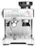42619 Design Espresso Advanced Barista
