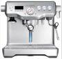 42636 Design Espresso Maschine Advanced Control