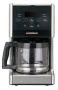 42705 Design Coffee Aroma Pro