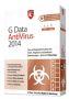 AntiVirus 2014 (1 User)