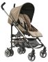 Buggy S5 2 x 2