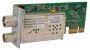 DVB-C/T2 Single Hybrid Tuner