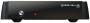 GigaBlue HD X2 1 x DVB-C/T2