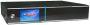 GigaBlue UHD Quad 4K 2 x DVB-S2 1TB