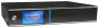 GigaBlue UHD Quad 4K 2 x DVB-S2 2TB