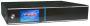 GigaBlue UHD Quad 4K 2 x DVB-S2 500GB