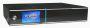 GigaBlue UHD Quad 4K 2 x DVB-S2 FBC + 1 x DVB-C/T2 1TB