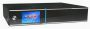 GigaBlue UHD Quad 4K 2 x DVB-S2 FBC + 1 x DVB-C/T2 2TB