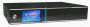 GigaBlue UHD Quad 4K 2 x DVB-S2 FBC + 1 x DVB-C/T2 4TB