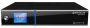 UHD UE 4K 2 x DVB-S2 FBC
