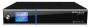 UHD UE 4K 2 x DVB-S2 FBC + 1 x DVB-S2X 500GB