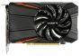 GV-N1050D5-2GD 2GB PCIe