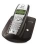 Gigaset SX100 ISDN
